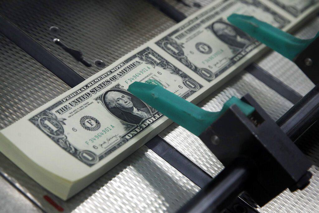 ΗΠΑ: Δημοκρατικοί και Ρεπουμπλικάνοι κατέληξαν σε συμφωνία για την αύξηση του ορίου του χρέους