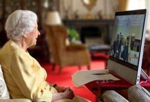 Βρετανία: Δεν θα παραστεί τελικά η βασίλισσα Ελισάβετ στη Σύνοδο του ΟΗΕ για το κλίμα