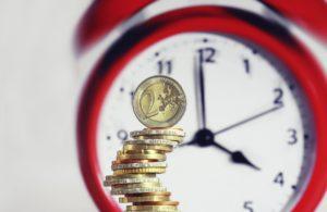 Όλες οι πληρωμές e-ΕΦΚΑ, ΟΑΕΔ και ΟΠΕΚΑ έως και την Παρασκευή