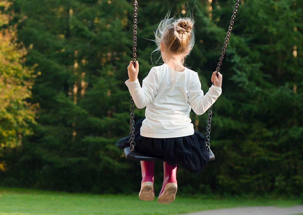 Ιεράπετρα: Κοριτσάκι τριών ετών στο νοσοκομείο μετά από λιποθυμικό επεισόδιο
