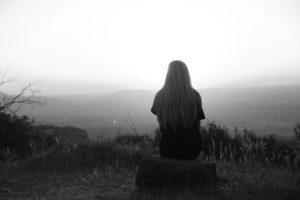 Ρόδος: Η θεία ομολόγησε τη σκευωρία για την κακοποίηση της 8χρονης