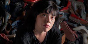 Η Σοφία Καραγιάννη στο Documento για την Πανούκλα του Καμύ: «Και εμείς γίναμε εξόριστοι στην ίδια μας την πόλη»