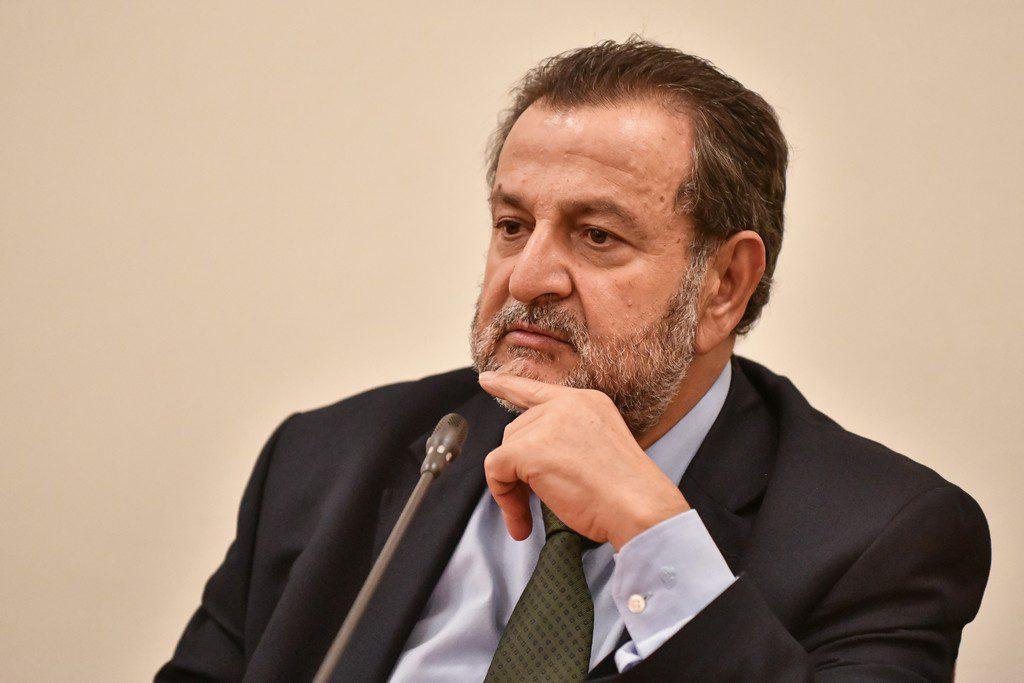Ο Βασίλης Κεγκέρογλου ζητά παράταση μιας εβδομάδας για να κατέλθει στις εκλογές του ΚΙΝΑΛ