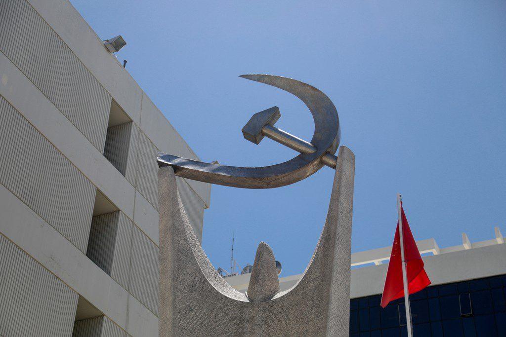«Ναι» και από το ΚΚΕ στην εξεταστική του ΣΥΡΙΖΑ κατά ΝΔ – Διερεύνηση και προς τα πίσω