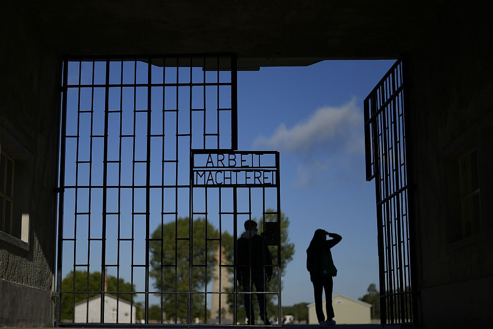 Για εγκλήματα πολέμου δικάζεται ναζί 100 ετών – Κατηγορείται για «συνέργεια στον φόνο» 3.518 κρατουμένων