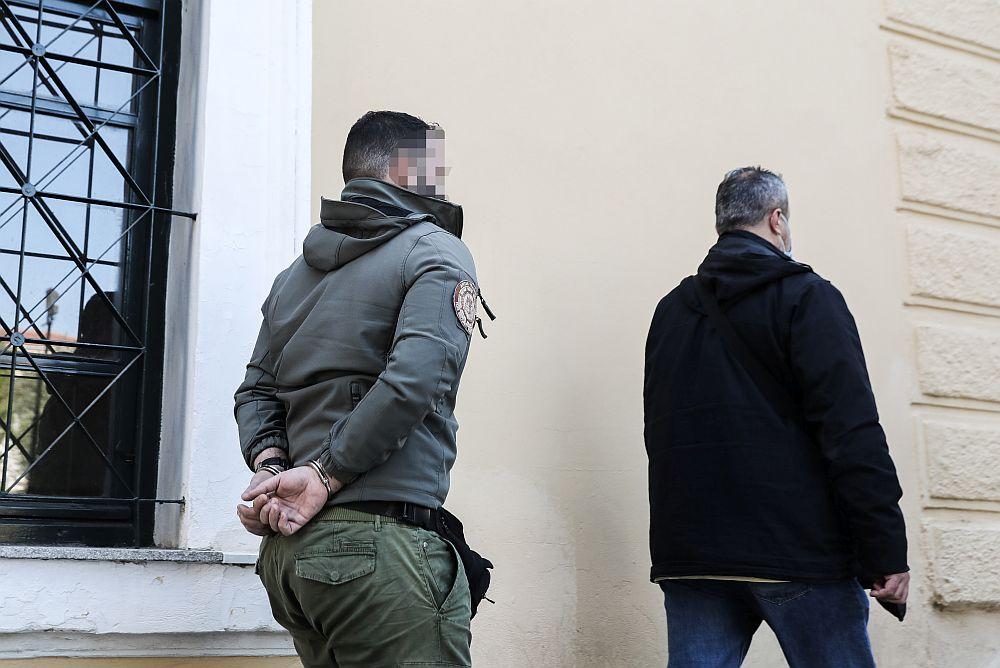 Εισαγγελέας Αρείου Πάγου για τις νεοναζιστικές επιθέσεις: Ερευνήστε και για εγκληματική οργάνωση