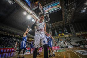 Basket League: Κέρδισε με… ιδρώτα ο Παναθηναϊκός – Καλή εμφάνιση από τον Ιωνικό