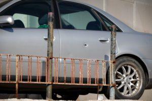 Πέραμα: Οι αστυνομικοί ήξεραν πως στο αυτοκίνητο επέβαιναν Ρομά (ηχητικό)