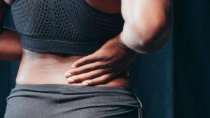 Μυϊκοί πόνοι: Μήπως φταίει η διατροφή σας;