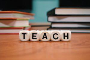 Διεθνές Επιστημονικό Συνέδριο «Εκπαίδευση στον 21ο αιώνα: Σύγχρονες προκλήσεις και προβληματισμοί» – 13, 14 και 15 Μαΐου 2022