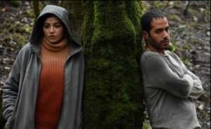 Οι ταινίες της εβδομάδας: Το σινεμά των δημιουργών