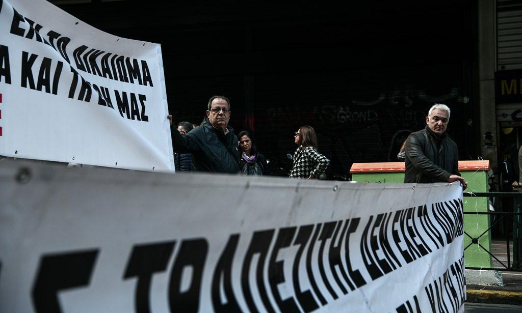 Το ΣΕΠΕ επί ΝΔ, αντί για εργαζόμενους, μήπως προστατεύει τους εργοδότες;