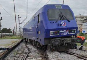Παππάς – Γαννούλης: Η κυβέρνηση Μητσοτάκη απαξίωσε τον σιδηρόδρομο