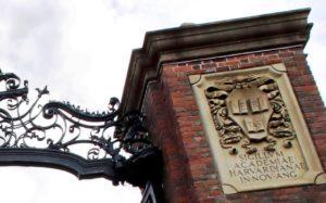 Το Πανεπιστήμιο του Κέιμπριτζ επέστρεψε στη Νιγηρία κλεμμένο αγαλματίδιο από την εποχή της Αποικιοκρατίας