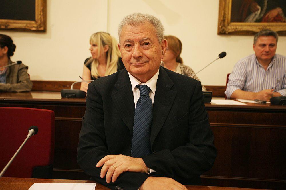 Δικηγόροι οικογένειας Σήφη Βαλυράκη: Δεν έχει μπει στο αρχείο η υπόθεση του θανάτου του